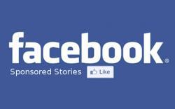 Hướng dẫn quảng cáo trên Facebook 2021 chi tiết từ A-Z
