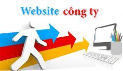 Những lợi ích của thiết kế website các doanh nghiệp nên biết