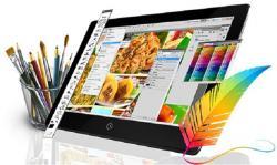 Dịch vụ thiết kế website giá rẻ uy tín tại Việt Nam ở Bigweb
