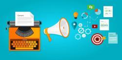 Top 6 kênh quảng cáo online hiệu quả nhất tại Việt Nam