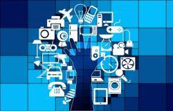 Mạng internet và cuộc sống sẽ thay đổi như nào khi mạng 5G bùng nổ?