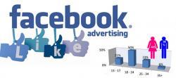 6 sai lầm dẫn đến chiến dịch quảng cáo facebook không hiệu quả