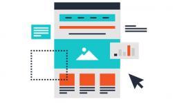 Công ty thiết kế website chuyên nghiệp uy tín giá rẻ